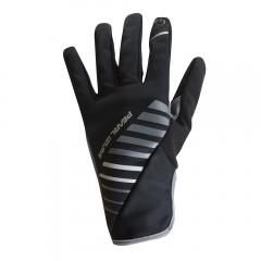 Pearl Izumi Cyclone Gel Full Finger Women's Gloves Black