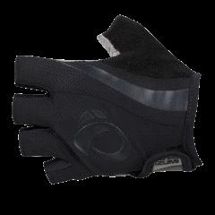 Gloves WS SF Pearl Izumi Select Black