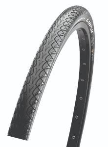 Maxxis Gypsy Wire Bead Road Tyre