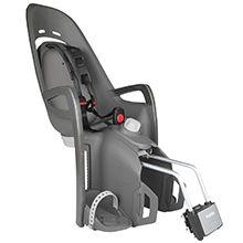 Hamax Zenith Relax Baby Seat