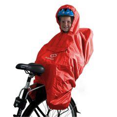 Hamax Baby Seat Rain Poncho