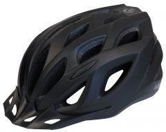 Azur L61 Helmet Satin Black