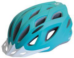 Azur L61 Helmet Matt Teal