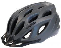 Azur L61 Helmet Gloss Titanium
