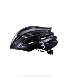 Helmet BBB Hawk Black