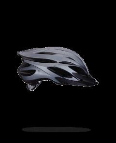 BBB Moco Helmet Matt Grey