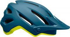 Bell 4Forty Mips Helmet Blue/Hi-Viz