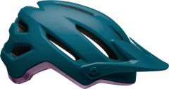 Bell 4Forty Mips Helmet Blue/Purple
