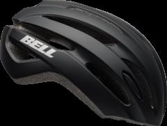 Bell Avenue MIPS Helmet Black