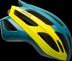 Bell Falcon Mips Helmet Blue/Hi-Viz