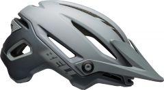 Bell Sixer Mips Helmet Grey