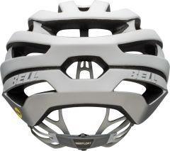 Bell Stratus MIPS Helmet White/Silver
