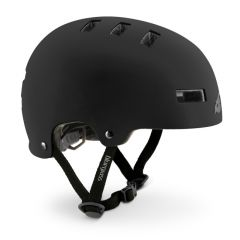 Bluegrass Super Bold Helmet Matt Black