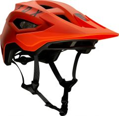 Helmet FOX Speedframe Blood Orange