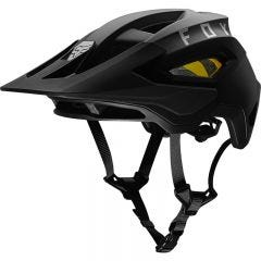 FOX Speedframe MIPS Helmet Black