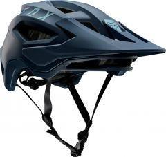 FOX Speedframe Helmet Navy
