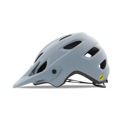 Giro Chronicle MIPS Helmet Grey Matt