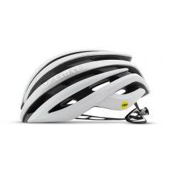 Giro Cinder MIPS Helmet White/Silver