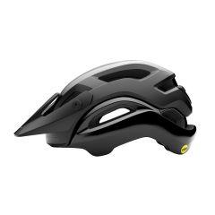 Giro Manifest MIPS Helmet Matt Black