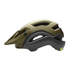 Giro Manifest MIPS Helmet Olive