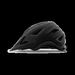 Giro Montaro MIPS Helmet Matt Black