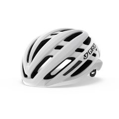 Giro Agilis MIPS Helmet Matt White