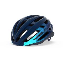 Giro Agilis MIPS Helmet Iceberg/Midnight