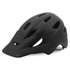 Giro Chronicle MIPS Helmet Matt Black