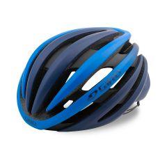 Helmet Giro Cinder MIPS Midnight Navy