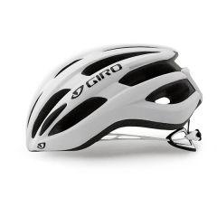 Giro Foray MIPS Helmet White/Silver