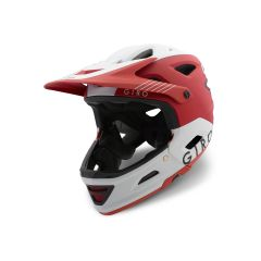 Giro Switchblade MIPS Helmet Dark Red
