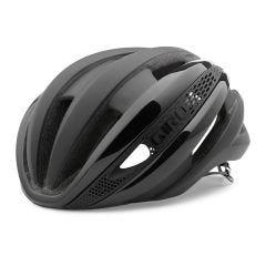 Giro Synthe MIPS Helmet Matt Black