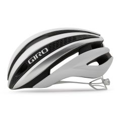 Giro Synthe MIPS Helmet White/Silver