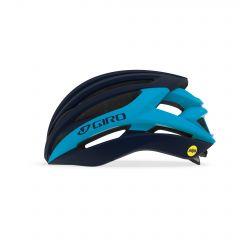 Giro Syntax MIPS Helmet Midnight