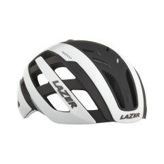 Lazer Century MIPS Helmet White Black