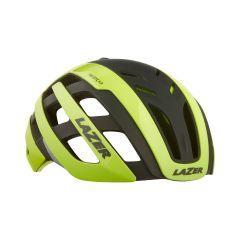 Lazer Century Helmet Flash Yellow/Black