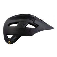 Helmet Lazer Chiru MIPS Matte Black/Grey