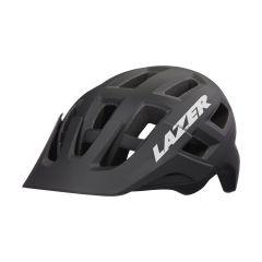 Lazer Coyote MIPS Helmet Matte Black
