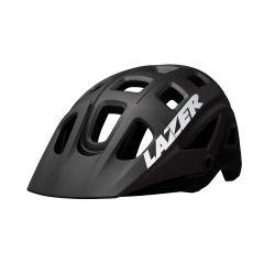 Lazer Impala Helmet Matte Black