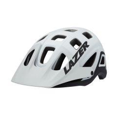 Lazer Impala Helmet Matte White