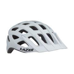 Lazer Roller Helmet Matte White