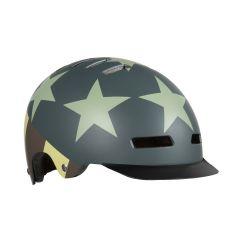 Lazer Street Plus Helmet Easy Rider