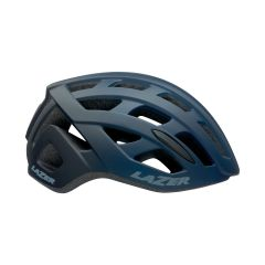 Helmet Lazer Tonic MIPS Blue/Black
