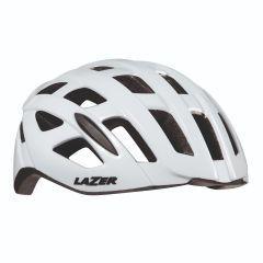 Lazer Tonic Helmet White
