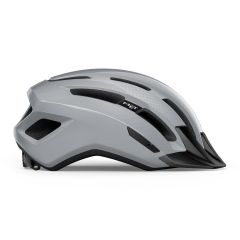 Helmet Met Downtown Grey