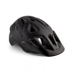 MET Echo Helmet Black/Matt