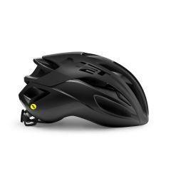 METRivale II MIPS Helmet Black