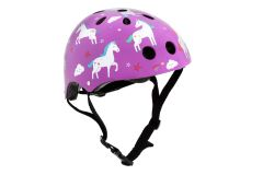 Hornit Unicorn Girls Helmet