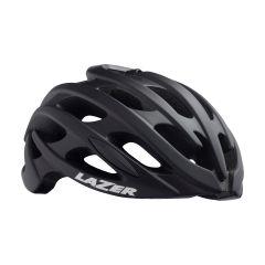 Helmet Lazer Blade Plus MIPS Black
