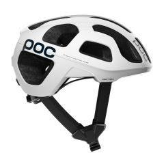 POC Octal Helmet White